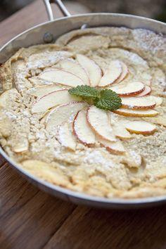 baked-apple-puff-pancake-recipe