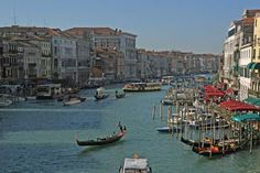 most popular, best places in the world, dream, favorit, beauti, venice italy, italy travel, itali, bucket lists