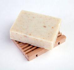Homemade Shampoo, Conditioners & Color Enhancers