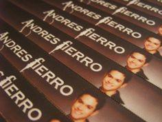 Pulseras Impresas en listón satinado.  Puedes poner hasta fotografías en tus pulseritas! Pedidos desde 1 pieza!!!  ventas@pulserasmagisa.com