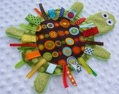 blanket, craft, gift ideas, baby gifts, baby toys