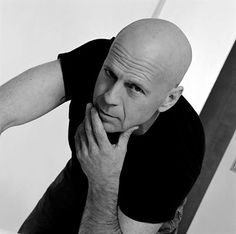 Bruce Willis (born March 19, 1955) is an American actor, producer, and singer. His career began on the Off-Broadway stage and then in television in the 1980s, most notably as David Addison in Moonlighting (1985–89) and has continued both in television and film since, including comedic, dramatic, and action roles. Happy Birthday :) #Celebrity #Birthdays #Hollywood