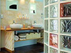 deco sdb on pinterest tubs bathroom and bathtubs. Black Bedroom Furniture Sets. Home Design Ideas