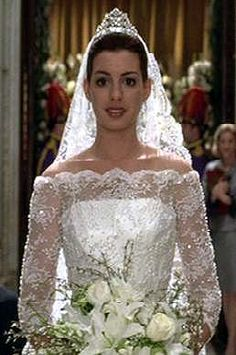 The Princess Diaries On Pinterest