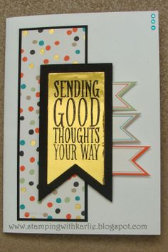 Sale-a-bration - Stampin Up Good as Gold Card Kit Creations SALEABRATION 2014 PROJECTS - GOOD AS GOLD CARD KIT STAMPIN UP #stampinup #papercraftingcards #handmadecards #stampinupaustralia #cardmaking #goodasgold #saleabration2014