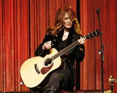 nancy wilson of heart.