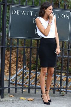 L'ODYSSEE DE LA MODE | Emmanuelle Alt and Géraldine Saglio from Vogue...