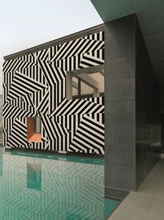 Wall & Decò Outdoor Wallpaper in interior design home furnishings art  Category