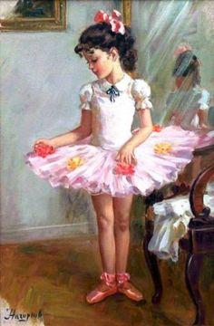 Google Image Result for http://iamachild.files.wordpress.com/2011/04/little-ballerina.jpg
