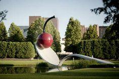Walker Art Center ht