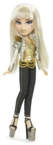 Bratz Style Starz Doll, Jade by Bratz, http://www.amazon.com/dp/B008C0NHUK/ref=cm_sw_r_pi_dp_67RRrb158TDQP