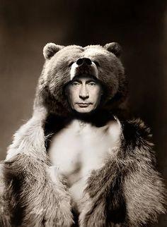 bear suit costum, nativ american, casual friday, native american indians, late night, native americans, bears, big bear, bear belli