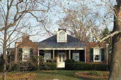 Cottages on Pinterest Portobello Thomas Jefferson and