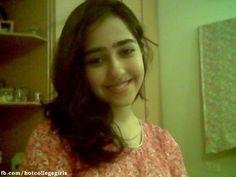 Pakistan Hot Teenage Girls