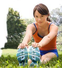 How to fix shin splints, fast!