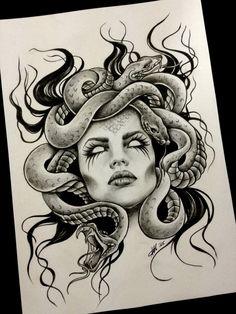 "Great idea for a tattoo tatuajes | Spanish tatuajes |tatuajes para mujeres | tatuajes para hombres | dise??os de tatuajes <a href=""http://amzn.to/28PQlav"" rel=""nofollow"" target=""_blank"">amzn.to/28PQlav</a>"