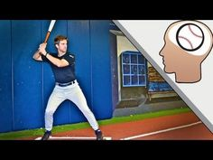 How to Hit a Baseball : ProSwing's Hitting Checklist