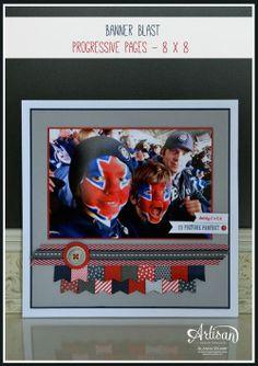 Banner Blast SU Blog_crbphoto 6  Stampin' Up!
