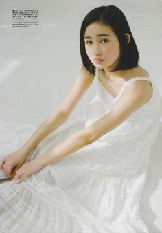 佐々木莉佳子の画像 p1_7
