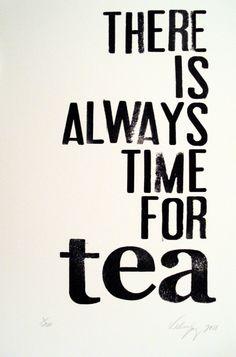 ALWAYS!! :)