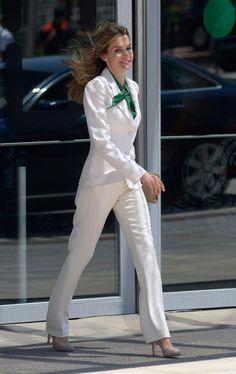 Princess Letizia of Spain