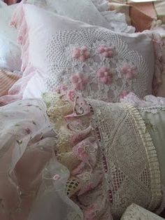 I love my pillow! on Pinterest | 164 Pins