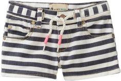 Roxy Girls shorts