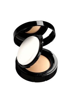 Chanel Vitalumiere Aqua Compact SPF 15 Foundation --> to keep in your bag.  An even complexion is essential--which is why almost every woman needs a great foundation.