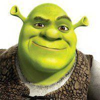 how to make ogre ears