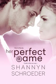 {Review} Her Perfect