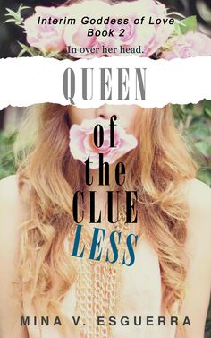 Queen of the Clueless