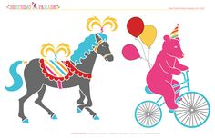 partyideasforkids_birthdayparade_18.png 600×388 pixels