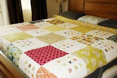 Ashley Newcomb design squar, bees, text, pattern, color, cabins, quilts, prints, design