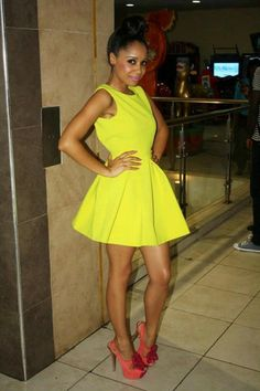 DRESS: http://www.glamzelle.com/collections/whats-glam-new-arrivals/products/chic-neon-major-structured-skater-dress-2-colors-available