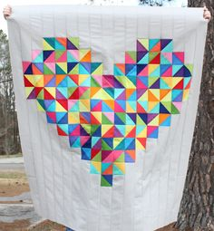 LOve quilt - Google Search