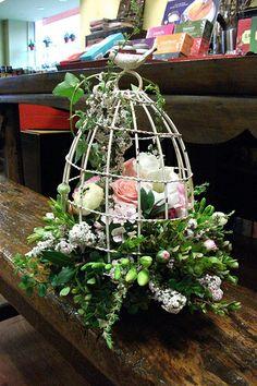 flower arrang, fresh flowers