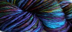 Yarn source