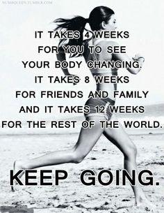 workout motivation workout-motivation workout-motivation fitness nice-pins