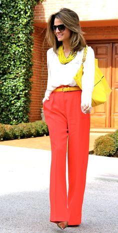 Moda on pinterest 174 pins - Fotos modelos espanolas ...