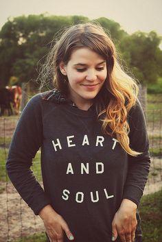 sweater, style, closets, button, heart and soul sweatshirt, plaid shirts, fashion tips, fall fashion