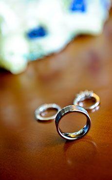 Inspiration Gallery - Accessories | Disney's Fairy Tale Weddings Honeymoons