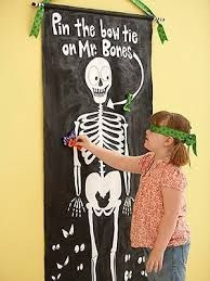 halloween party games - Google Search