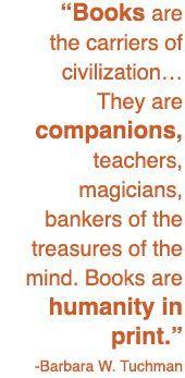 bears, book nooks, fiction books, read, librari, prints, true stories, human, civilization quotes