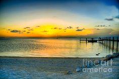 Islamorado Keys Florida.  Kelly Wade Photography.  Follow me on Facebook.