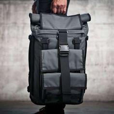 mission workshop arkiv backpack 2
