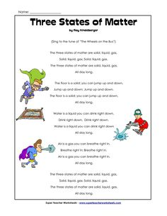States of Matter Song Handout.pdf