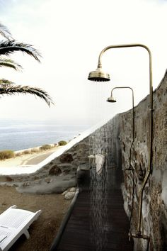 Hotel San Giorgio in Mykonos on flodeau.com 4