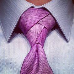 Eldridge Knot.