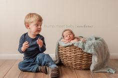 Newborn Magazine   Bump Meet Baby Photography   Published Newborn Photographers