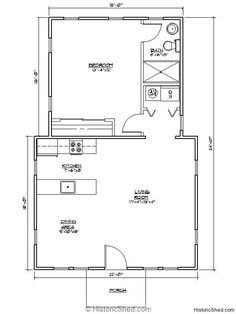 1035 Vallejo Street in addition 190136415490379989 moreover House Plan page LONGCREEK 2675 A as well 1600 Sq Ft House Plans as well House Plan page SPRINGDALE 2995 A. on 1 200 sf house plans with garage